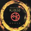 Agolo (Album Version)