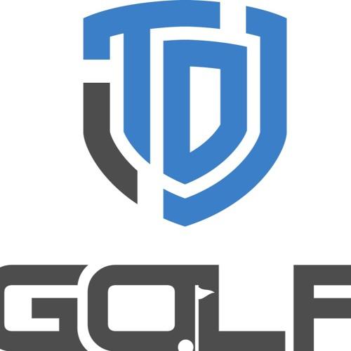 TDJGolf - Pro-Am App