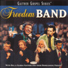 God Gave The Song (Freedom Band Album Version)