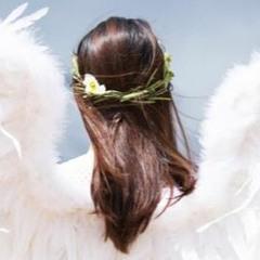 Earth Angels - Nadiya Sikora - Angel Of The Morning