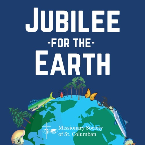 Trailer | Jubilee for the Earth