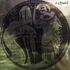 life a placebo (ft., prod. tonedeaf)