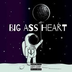 Big Ass Heart