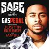 Gas Pedal (Remix) [feat. Justin Bieber & Iamsu!]