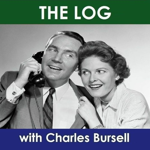 The Log 6/1/20