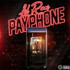 LilRam Ft Gouda Cheese & MasterMind - PayPhone
