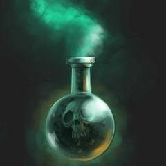 The Elixir Of Trauma