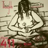 Download The Arizona 411  08-19-2020 (These Loud Thoughts) Third Set Triple Play Feature Mp3