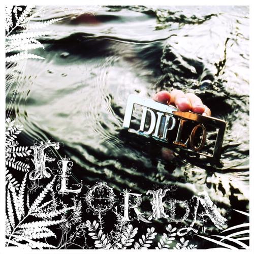 Diplo featuring Martina Topley-Bird - Into The Sun