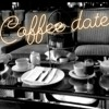 Download Coffee Date Mp3