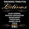 Parranda Habanera: La Esquina del Movimiento / Ay Cosita Linda / Me Voy Pa' la Habana / El Corneta / La Gallina y el Caballo