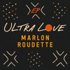 Ultra Love (Andrelli Remix)