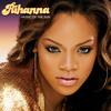 That La, La, La (Album Version)