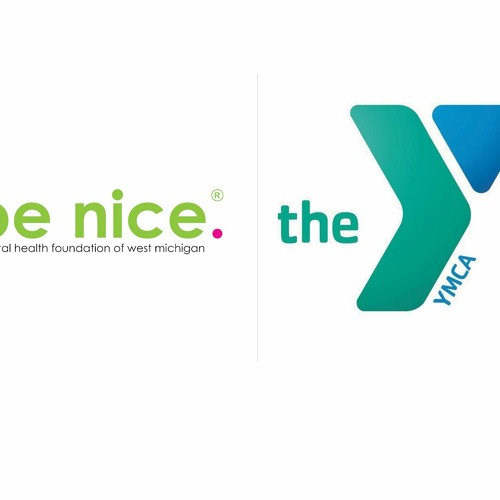 be Mentally & Physically Healthy at Home (a be nice. and YMCA collab)