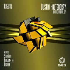Dustin Holtsberry - EMP (Original Mix) Promo Cut