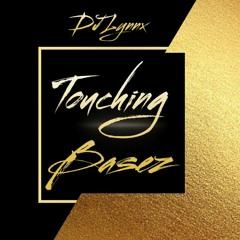Touching Basez