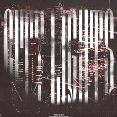 CITY LIGHT$ (read desc)