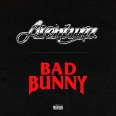Aventura, Bad Bunny – Volví (Dj Nev Remix)FREE!!🔥