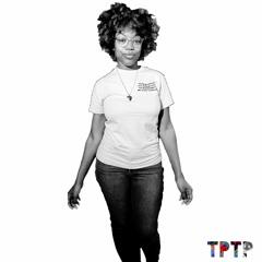 Episode 164: Sounds of Blackness & Brioche Buns w/ Tiffany @legallyblack
