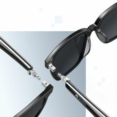 Anker unveils Soundcore Frames audio glasses