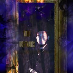 Vibes (feat. Al Kenzi)