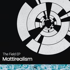 03 - Mattirealism - This Way