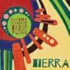 Thula Mtwana (feat. Facundo Guevara)