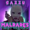 Download Maldade$ Mp3