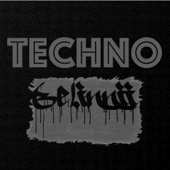 Belinnii - Techno - June 2021