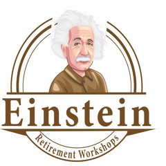 """Ep 24 """"How To Discover Your Best Spending Rate In Retirement"""" CNBC - Einstein Retirement Daily"""
