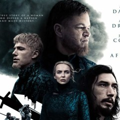 Kino: The Last Duel
