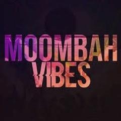 Moombah Vibes Vol 2