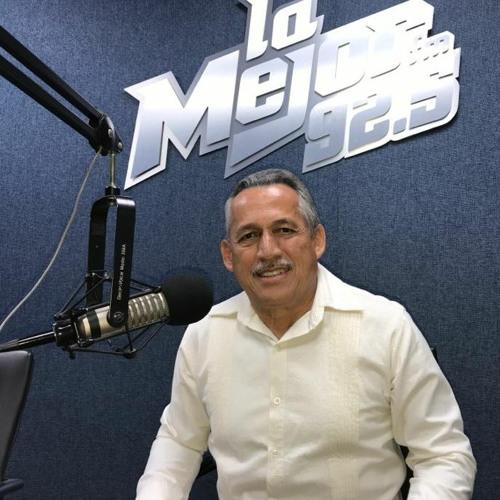 Van a generar apoyos a empresas: senador Padilla