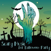 Halloween Sound Effect - Exorcist Girl Lullaby
