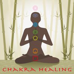 Third Eye Chakra, Imagination & Mind Power (Yoga Meditation)