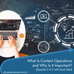 What Is Content Operations and Why Is It Important?