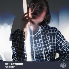 Neurotikum - Fusion (Free Download)