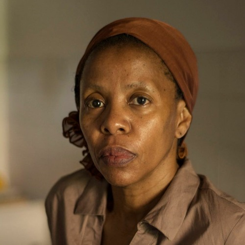 """""""A Woman Is Her Hands"""" By Wame Molefhe Read By Gothataone Moeng (Botswana)"""