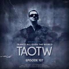 TAOTW Episode 107 (28.09.2021)