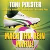 Mach ihn rein Marie (Original Version) [feat. Britta Heidemann, Annike Krahn & Alexandra Popp]