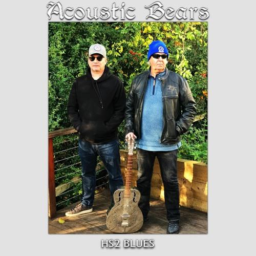 Acoustic Bears