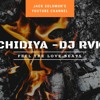 Download YE JO JHUMTA SAWAN HAI ( FEEL THE LOVE ) - REMIX - DJ RVK Mp3