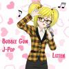 Easy Listening Music for Making Love in Japan
