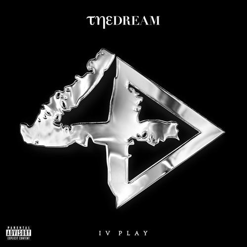 Lucifer Jay Z Album Art: High Art (Album Version (Explicit)) [feat. JAY Z] By The