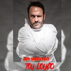 Tou Louco [Prod.UKRecords]