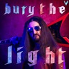 Download Devil May Cry 5 - Bury the Light [LITTLE V COVER] Mp3