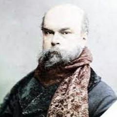 Paul Verlaine, poésie