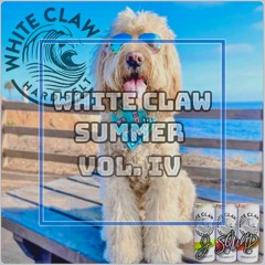 White Claw Summer Vol. IV