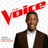 One Dance (The Voice Performance)