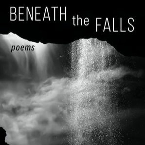 BYU-Idaho English Teacher Publishes a Book of Poems